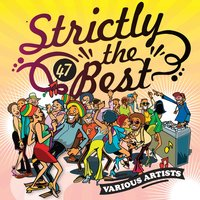 Strictly The Best Vol. 47 — сборник