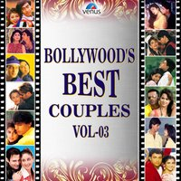 Bollywood's Best Couples, Vol. 3 — сборник