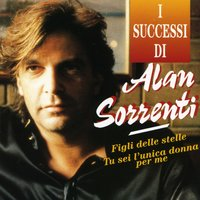 I successi — Alan Sorrenti