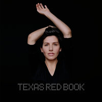 Red Book — Texas