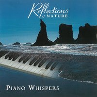 Piano Whispers — Tomas Walker