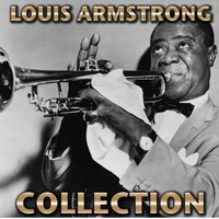 The Best of Louis Armstrong, Vol. 1 — Louis Armstrong