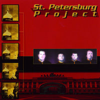 St. Petersburg Project — St. Petersburg Project