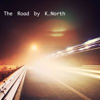 The Road — K.North