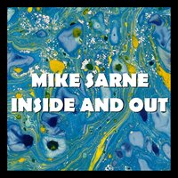 Inside and Out — Mike Sarne