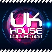 Uk House Collection — UK House Essentials