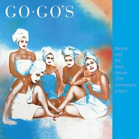 Beauty And The Beat — The Go-Go's