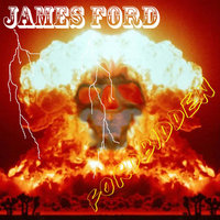 The Wall — James Ford