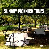 Sunday Picknick Tunes, Vol. 1 — сборник