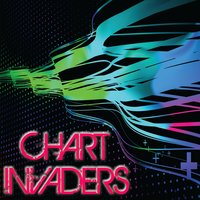 Chart Invaders — The Popettes