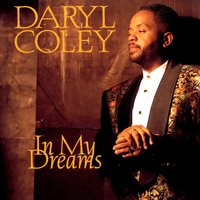 In My Dreams — Daryl Coley