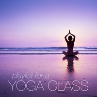 Playlist for a Yoga Class — сборник