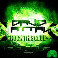 Rock This Club — David Attal