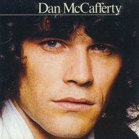 Dan McCafferty — Dan McCafferty