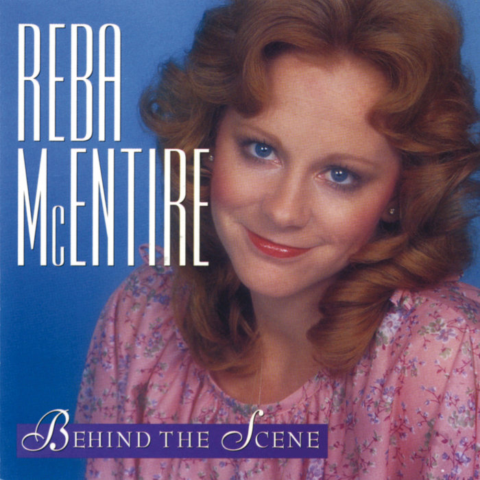 the view that country music singer reba mcintire was a great man