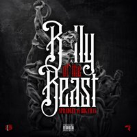 Belly of the Beast (feat. Big Chan) — Spradley, Big Chan