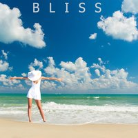 Bliss - Relaxation Sounds — Meditation, Yoga, Musica Relajante