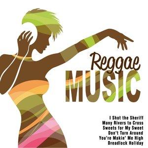 The Studio Sound Ensemble, Orquesta Cinerama, Jeremy Oates & The Music Makers, The Hollywood Rhythms Orchestra, The Rasta Boys, Yallah's Rebels - Bad Boys