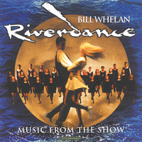 Riverdance (Music From the Show) — сборник
