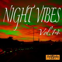 Night Vibes, Vol. 14 — Arno
