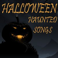 Halloween Haunted Songs — Halloween, Halloween Kids, Monster Mash Halloween