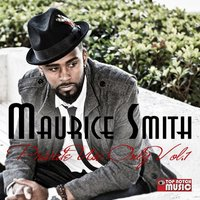 Private Use Only, Vol. 1 - EP — Maurice Smith