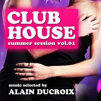 Club House, Vol.01 — сборник