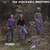 Stobro — The Stockwell Brothers