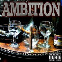 Ambition / Don't Know About Me (feat. Bfyre) — Jewelz Thagoodfella