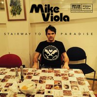 Stairway to Paradise — Mike Viola