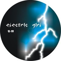 Electric Girl — U-10