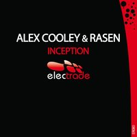Inception — Alex Cooley, Rasen