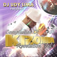 Dj Udy Presents Kizomba Compilation — DJ Udy