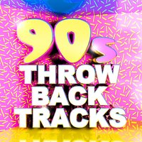 90's Throwback Tracks — сборник