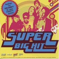 SUPER BIG HIT — сборник