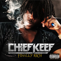 Finally Rich — Chief Keef
