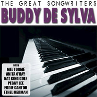 The Great Songwriters - Buddy DeSylva — сборник