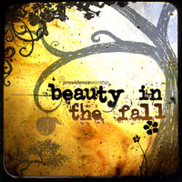 Beauty in the Fall — Jason Cox & Bryan McKaig