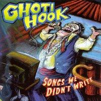 Ghoti Hook - Retrospective