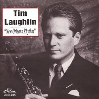 New Orleans Rhythm — Tim Laughlin