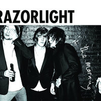 In The Morning — Razorlight