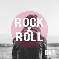 Rock & Roll: Smooth and Powerful — сборник