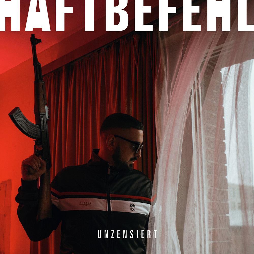 Golden Brown — Haftbefehl. Listen online on Yandex.Music