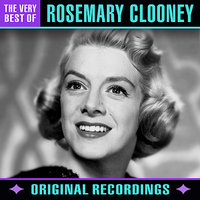 The Very Best Of — Rosemary Clooney