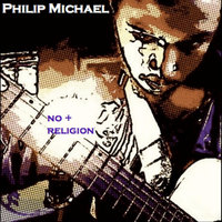 Free to Be (feat. Akon) — Philip Michael
