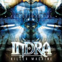Killer Machine — Indra