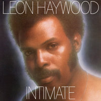 Intimate (Expanded) — Leon Haywood