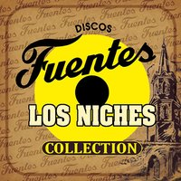 Discos Fuentes Collection — Los Niches