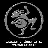 Desert Dwellers - Musiki Ukabili
