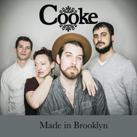 Made in Brooklyn — Cooke